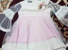 ملابس تركيا للاطفال جودة عالية