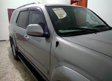 Available for sale! 20,000 - 29,999 km mileage Toyota Sequoia 2005