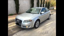 Used 2007 Audi A4 for sale at best price