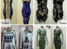 Brand New LADIES wear for SALE with very LOW PRICES PM ME-0505646920