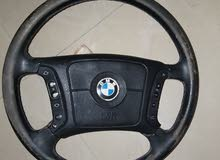 ستيرنج (طاره) دب  BMW