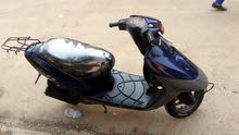 Yamaha motorbike available in Basra