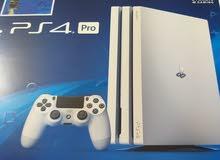 Used Playstation 4 up for immediate sale in Al Riyadh