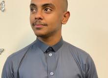 انا يمني مقيم في جدة ابحث عن وظيفه العمر 20 سنة
