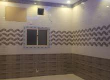 Hai Al-Tayseer neighborhood Jeddah city - 140 sqm apartment for sale
