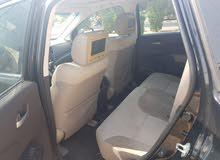 Honda CR-V car for sale 2012 in Hawally city