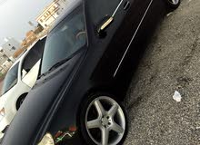 Mercedes Benz  2000 For sale - Black color