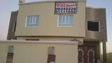 5 rooms  Villa for sale in Seeb city Al Maabilah