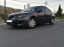 2006 Mazda in Amman