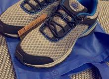 حذاء paek
