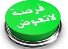 للبيع عمارة فى رام الله بير زيت قريبة من جامعه بير زيت جديدة