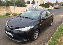 0 km Toyota Yaris 2014 for sale
