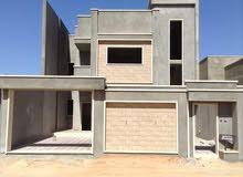 منزل حديث للبيع في كرزاز
