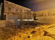 قطعة أرض فاضية للأجار  طرابلس سوق الجمعه بالقرب من طريق 11 يولو