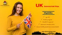 Migrate to Canada and Australia - ATWICS Group