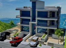 Best price 224 sqm apartment for sale in AmmanKhalda