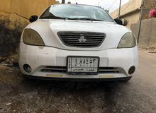 2015 Used SAIPA Tiba for sale