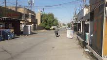 البياع/شارع 6/مقابل بنك التنمية/شارع عريض يؤدي إلى شارع 20