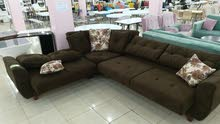 For sale Sofas - Sitting Rooms - Entrances that's condition is New - Taif