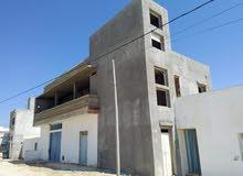 villa w 9arag