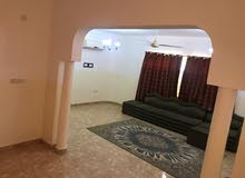 3 rooms Villa palace for rent in Seeb