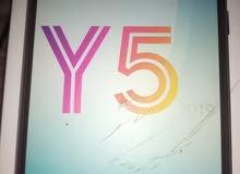 جوال هواوي y5