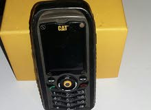 Available Alcatel  device for sale