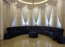 Call/whatsApp-Sofa Making & RepairingCarpet Sale & Fixing.Curtain.Vertical.Blin
