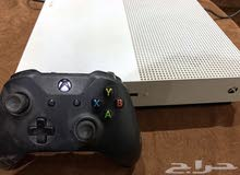 Xbox One S game console device for sale at the best possible price