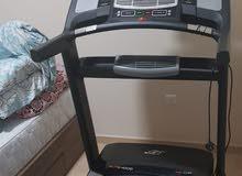 NordicTrack Elite 4000 Treadmill - NETL-30914