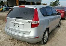 Best price! Hyundai i30 2010 for sale