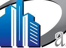 بناية للبيع في القرم  ساحة الارض 345  مساحة البناء 690