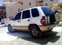 Kia Sportage for sale, Used and Manual