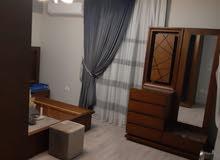 شقه للبيع على شارع مكرم عبيد مدينة نصر تشطيب سوبر لوكس دور رابع 2 اسانسير عماره جديدة 220 م