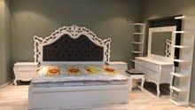 للبيع غرفة نوم جديده