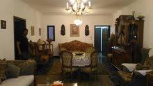 للبيع شقة في المعادي الجديدة apartment for sale in new maadi