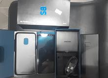 Samsung S8 64Gb iN Very Good condition