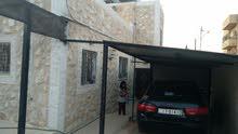 منزل مستقل في كفريوبا مسطح 170م2 للبيع