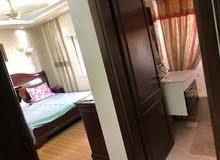 Apartment for sale in Farwaniya city Ashbeliah
