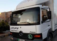 شركة ترحيل عفش نقل اثاث ابو العز في الاردن (شعارنا الصدق و الامانه)