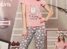 pijama. jaba