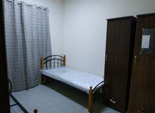 bed space Al taawon . سكن مشترك التعاون