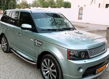 Best price! Land Rover Range Rover Sport 2008 for sale