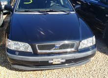 2000 Exeo for sale