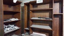 اربد مجمع عمان القديم