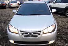 Available for sale!  km mileage Hyundai Other 2009