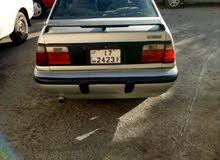 Daewoo Racer 1997 For Sale