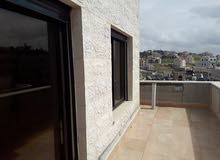 apartment for sale in AmmanDeir Ghbar