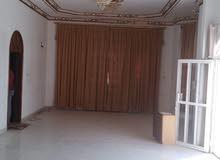 فيلا للإيجار في المحرق * Villa for rent in Muharraq