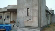منزل في منطقة الجبس حي السلام